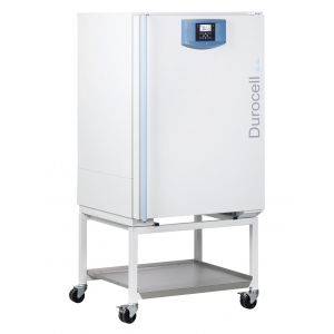 BMT Durocell 222 ECO, Eplon Protective Coated, Natural Gravity Air Convection, 7.8 cu. ft. (222L), 115V, 15.7A