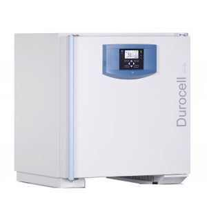 BMT Durocell 55 ECO, Eplon Protective Coated, Natural Gravity Air Convection, 1.9 cu. ft. (55L), 115V, 10.4A