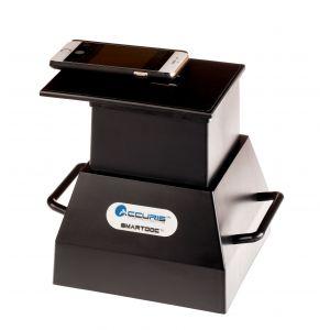 SmartDoc™ Gel Imaging System