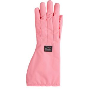 TEMPSHIELD® Cryo-Gloves®, Elbow, Small (8), Pink