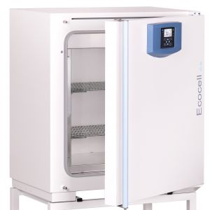 BMT Ecocell 111 ECO, Natural Gravity Air Convection, 3.9 cu. ft. (111L), 115V, 15.7A
