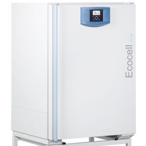 BMT Ecocell 22 ECO, Natural Gravity Air Convection, 0.8 cu. ft. (22L), 115V, 8A