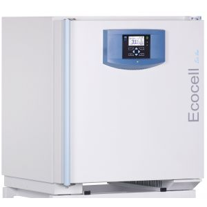 BMT Ecocell 55 ECO, Natural Gravity Air Convection, 1.9 cu. ft. (55L), 115V, 10.4A