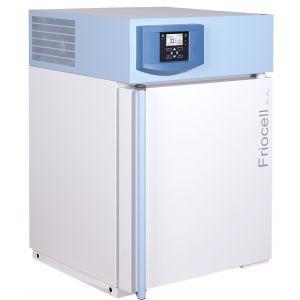 BMT Friocell 111 ECO, Cooling BOD Incubator, 3.9 cu. ft. (111L), 115v