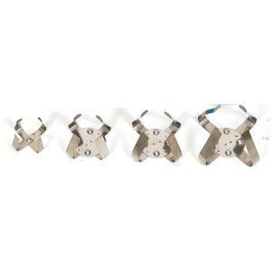 MAGic Clamp™  magnetic clamp