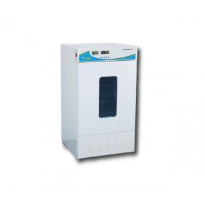 MyTemp™ 65 Digital Incubator