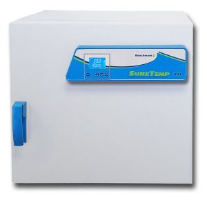 SureTemp™ Digital Microbiological Incubator with Dual Convection, 1.4 cu. ft.
