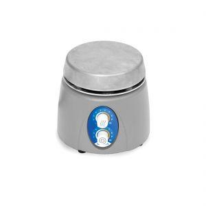 Talboys Basic Mini Hotplate-Stirrer, 120V