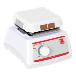 Ohaus Basic Mini Hotplate, 120V