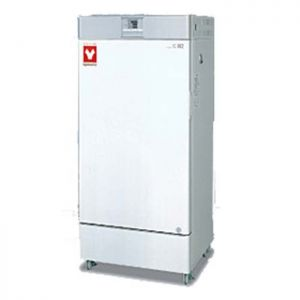 Yamato IC-803CW, General Purpose Incubator, Digital, With Window, Gravity Convection, 11.2 cu ft. (318L), 115V 10A