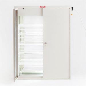 Ultraviolet (UV) Sterilization Cabinet, K-50,  28