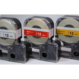 LABeler™ Labels
