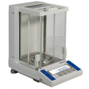 Vibra Laboratory Prime, Analytical Balance, Accessories for LF Series
