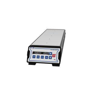 Oxford Lab, BenchMate® MHS-5 Multi-Position Hotplate Stirrer