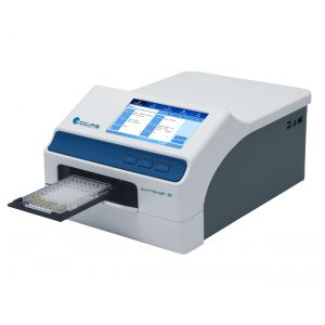 Accuris SmartReader 96 Microplate Reader, with Incubation