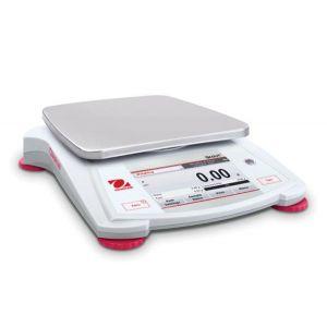 Scout® STX1202 1,200g x 0.01g Portable Balance