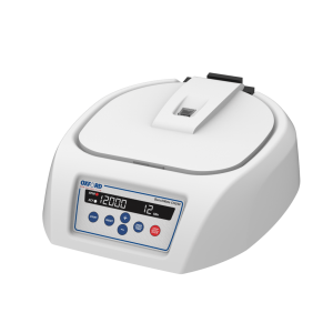Oxford Lab Products BenchMate® CH24V Hematocrit Centrifuge