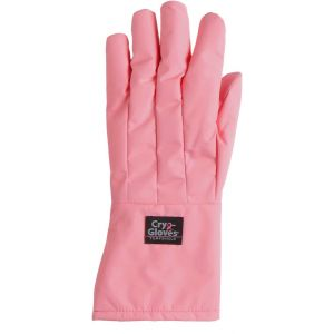 TEMPSHIELD® Cryo-Gloves®, Mid-Arm, Small (8), Pink