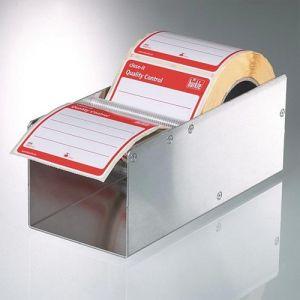 Close-it Dispenser Standard Size 150 x 150mm