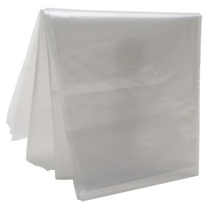 Bags for Floor Model Disposal Boxes, 28x36x2.25 Mil