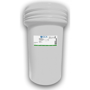 Water, USP Purified STERILE Filtered, WFI Quality, 55 Gallon