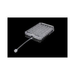 Prefused Organ Panel, PerfusionPal 48-Well Organ-on-a-Chip