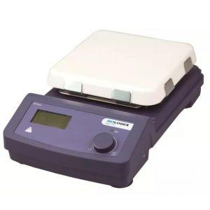 Digital Magnetic Stirrer, with Ceramic-Glass Plate, 110V 60Hz