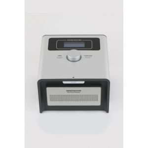 PCR UF-100 GENECHECKER Ultra-Fast Thermal Cycler