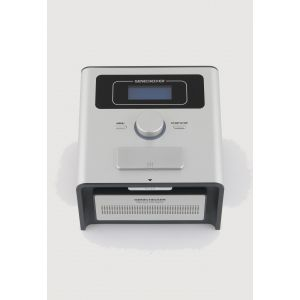 qPCR UF-150 GENECHECKER Ultra-Fast Thermal Cycler