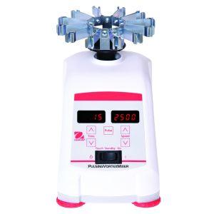Pulsing Vortex Mixer, 120V