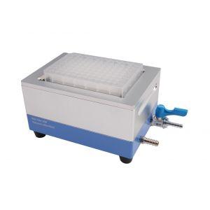 Wel-Vac 200, Microplate Vacuum Manifold