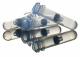 Chromatrap® Homogeniser Spin Column for RNA Extraction from Buccal Swabs, 50/CS