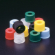 Screw Thread Closures, 8-425 mm Cap Size
