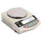 Vibra Laboratory Prime Top Loading Balance, 620g x .01g (NTEP Class I .01g) 5.5