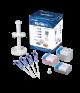 Biopette™ Plus 4-Pack