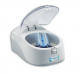 StripSpin 12 Mini Centrifuge with rotor for up to 4 x PCR strips or 48 x 0.2ml tubes