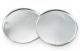 Disposable Aluminum Moisture Pans