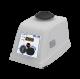 Oxford BenchMate VM-D Digital Vortex Mixer, 4200rpm