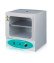 Labnet Mini Microbiology and Hematology Incubator .375 cu. ft.