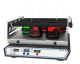 OXFORD BenchMate® Orbital Shaker, 20mm Orbital Diameter, 50 to 300 rpm Speed Range