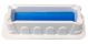 Reservoir, 10ml non-sterile, bulk pack, 300/cs