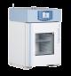 BMT Vacuum Oven, Vacucell ECO 1.9 cu. ft. (55L) 115v, 10.5A, Max Temp 200°C