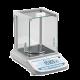 Accuris™ Precision Balance, 500g, Readabiliity: 0.001g