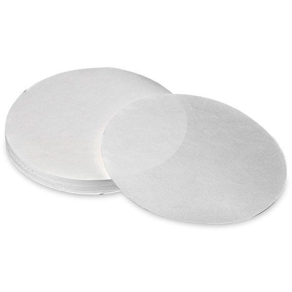 Millennium-Filters MW-6H10-050X4 6H10-050X4 Finite Pneumatic Compressed Air Filter Element Direct Interchange White