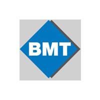 BMT Medical Technology