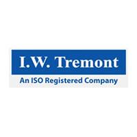 I.W. Tremont