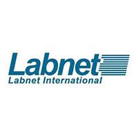 Labnet