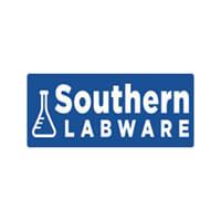 Southern Labware