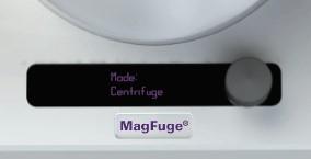 magfuge